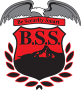 Be Security Smart